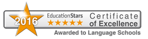 2016-EducationStars-Certificate-of-Excellence_400px